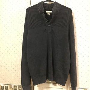 Men's RuffHewn Sweater XL